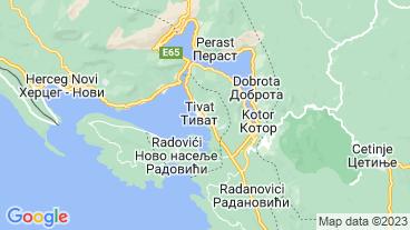 Tivat