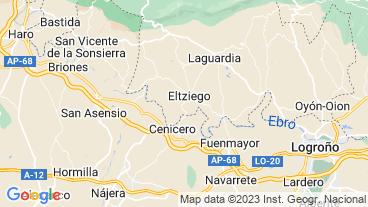 Eltziego