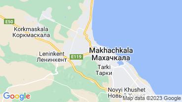 Machatschkala