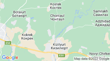Kirovaul