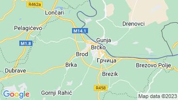 Brcko