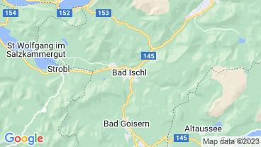 Bad Ischl