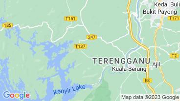 Kuala Berang