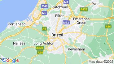 Bristol