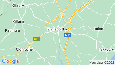 Enniscorthy
