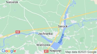 Serock