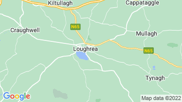 Loughrea