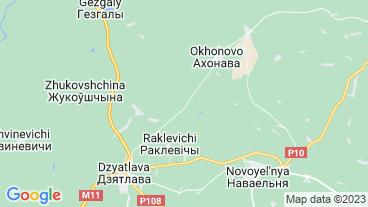 Boroviki