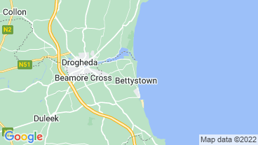 Bettystown