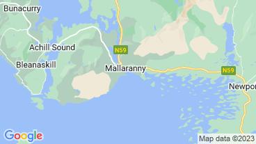 Mulranny