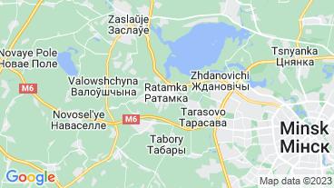 Ratomka