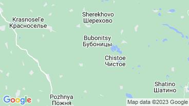 Pozhinskoe