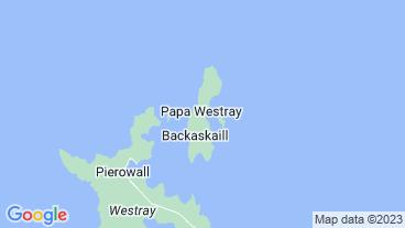 Papa Westray