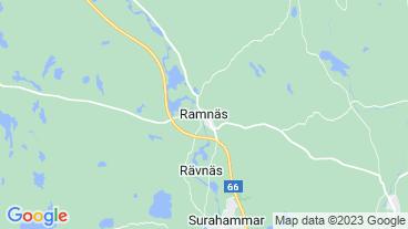 Ramnäs
