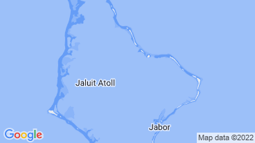 Jaluit