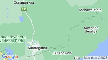 Kataragama