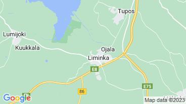Liminka