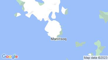 Maniitsoq