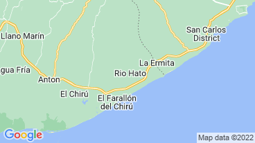 Rio Hato