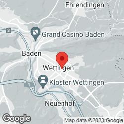 """Landstrasse 113, 5430 Wettingen"""