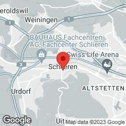 """""""Schulstrasse 2, 8952 Schlieren"""""""