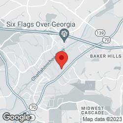 5010 McDougall Dr SW, Atlanta, GA 30336, USA