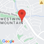 West Wing Mountain Business Networking Group's picture
