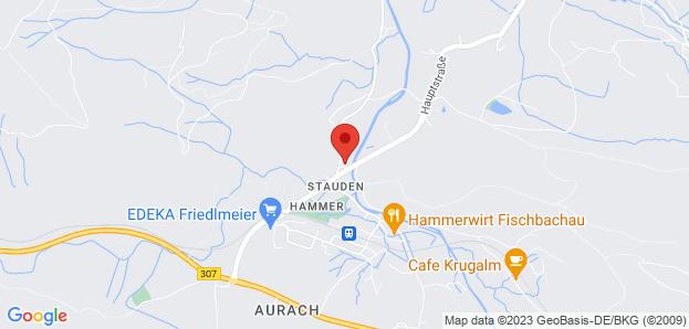 Bestattungsdienst Leitzachtal in Fischbachau
