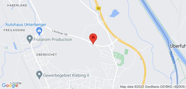 Bestattung Schmuck GmbH in Freilassing
