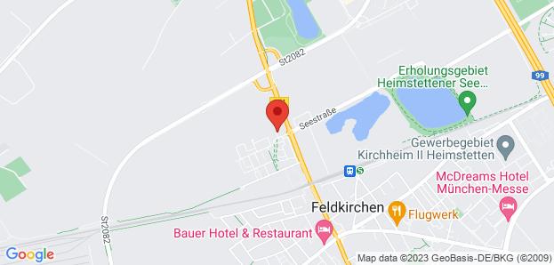 Schwarz Bestattungsdienst GmbH in Feldkirchen