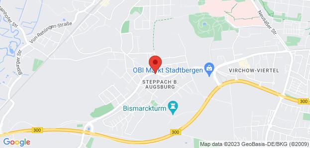 Irmgard Eberle Bestattungshilfe in Neusäß