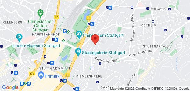 C + M Kunz Bestattungsunternehmen GmbH in Stuttgart