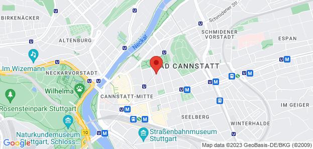 Abschied - Walter Haas Bestattungsunternehmen in Stuttgart