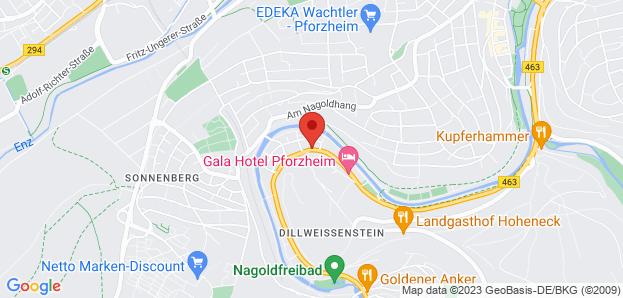Eva Ruther Bestattungsinstitut in Pforzheim