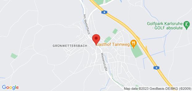 Trauerhilfe Raithel GbR in Karlsruhe