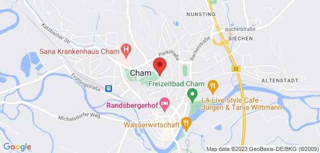 Bestattungsdienst Bayern Stefan in Cham