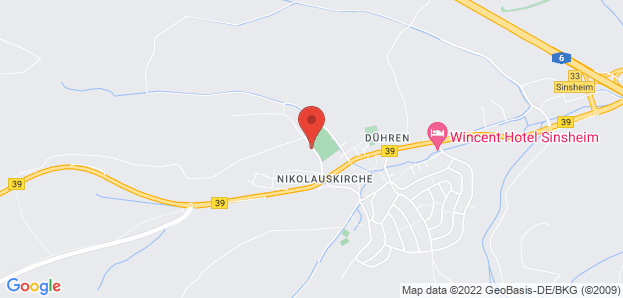 Bestattungsinstitut Schock in Sinsheim-Dühren