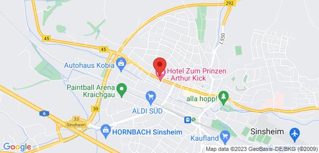 Bestattungshaus Heidelberg Kurz-Feuerstein in Sinsheim