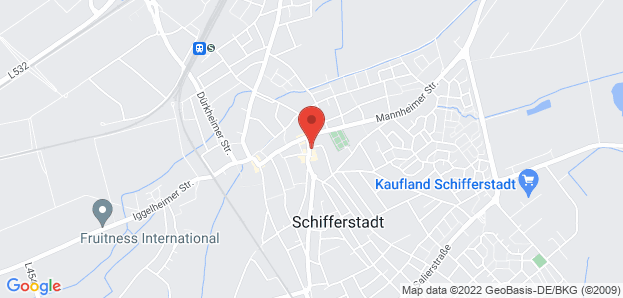 Bestattungen Eisenbeis in Schifferstadt