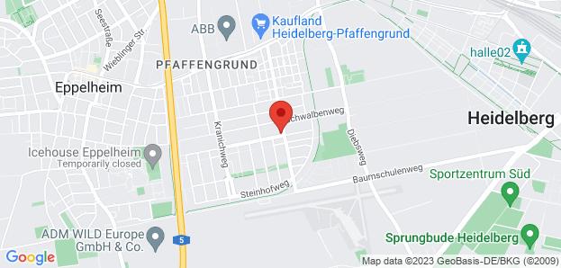 Bestattungshaus Heidelberg Kurz-Feuerstein in Heidelberg