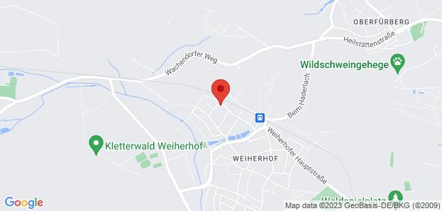 Bestattungsinstitut Heindl in Zirndorf