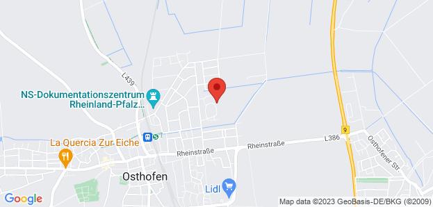Karl Kukla Bestattung GmbH in Osthofen
