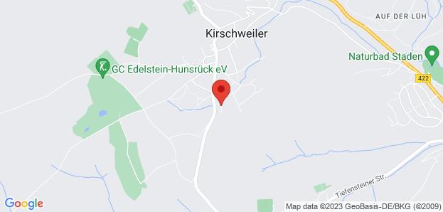 Helmut Brunk Bestattungen Fensterbau in Kirschweiler