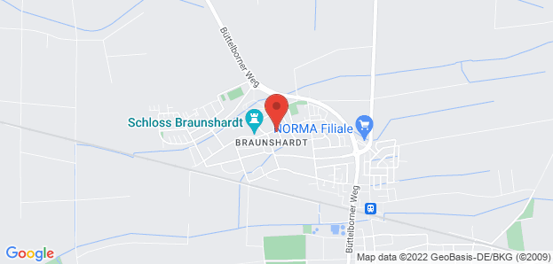 Hanke Bestattungen Darmstadt Bestattungsmeister-Betrieb in Darmstadt-Weiterstadt