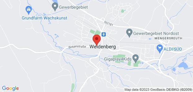 Bestattungen Neumann  in Weidenberg