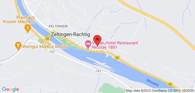 Karlheinz Müller Bestattungen und Schreinerei in Zeltingen-Rachtig