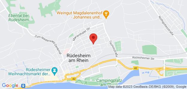 Engelmann-Schneider Bestattungen UG & Co. KG in Rüdesheim am Rhein