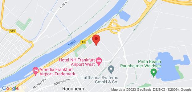 Wagner Natursteine GmbH in Raunheim