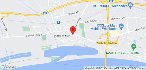Schröder Bestattungen e. K. in Wiesbaden