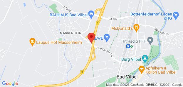 Pietät Im Prüfling e. K. in Bad Vilbel